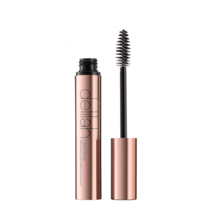 Delilah Definitive Mascara