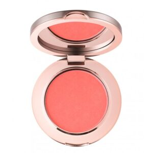colour_blush-open-clementine
