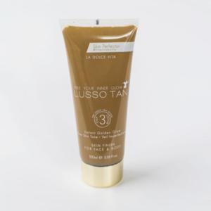 Lusso Tan Skin Perfector